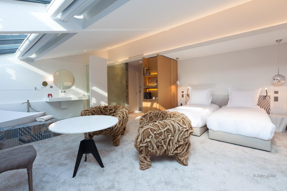 didier adam photographe. Black Bedroom Furniture Sets. Home Design Ideas